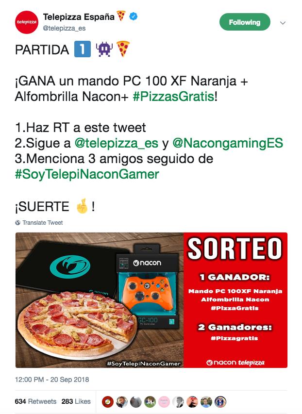 sorteo_twitter_cobranding