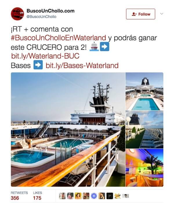 sorteo_twitter_crucero