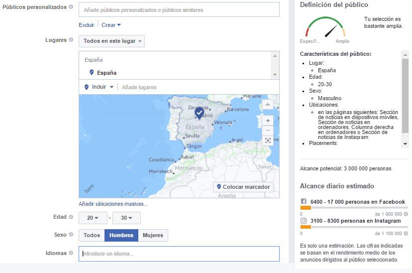 sorteos-facebook_2