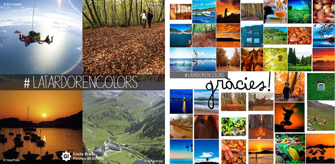 tardorcolors_concurso