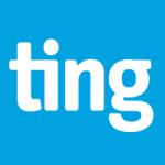 ting-social-logo