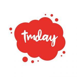 tmday_logo