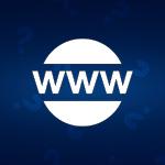 trafico_al_web