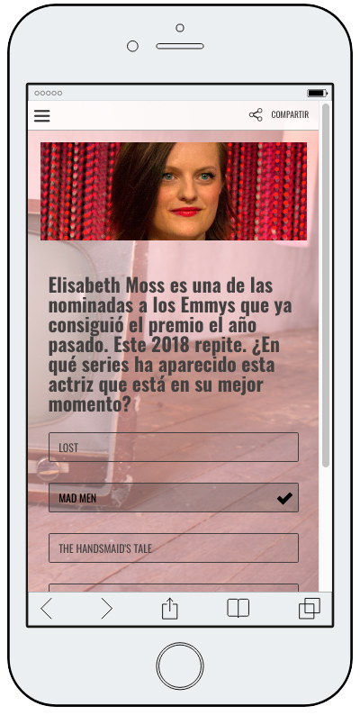 trivia_Emmys_mobil