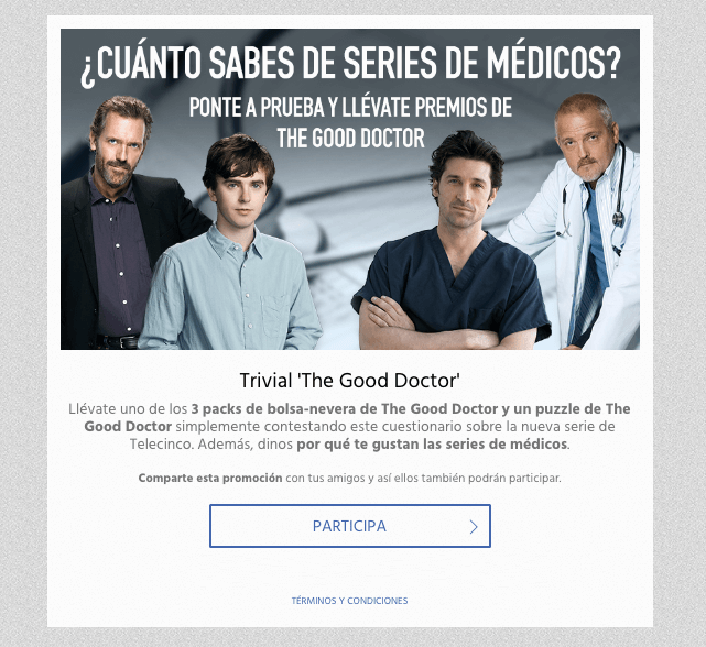 trivia_the_good_doctor