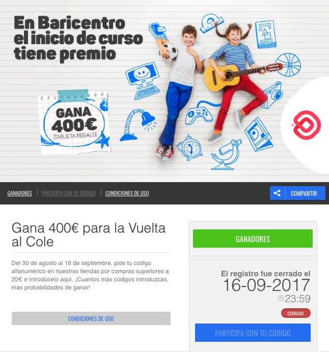 valida_codigo_vuelta_cole