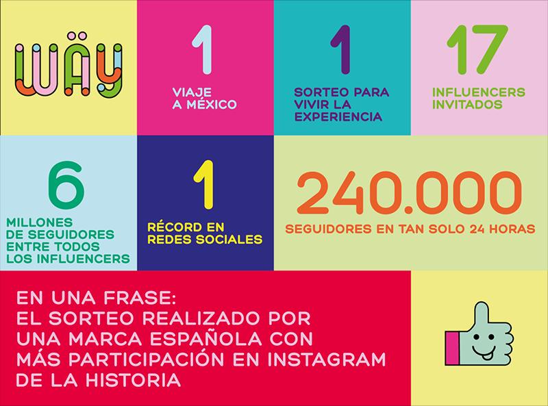 concurso_instagram
