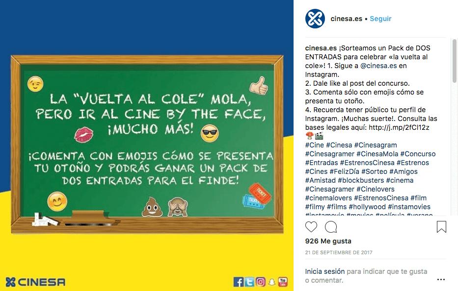 vuelta_al_cole_sorteo_instagram