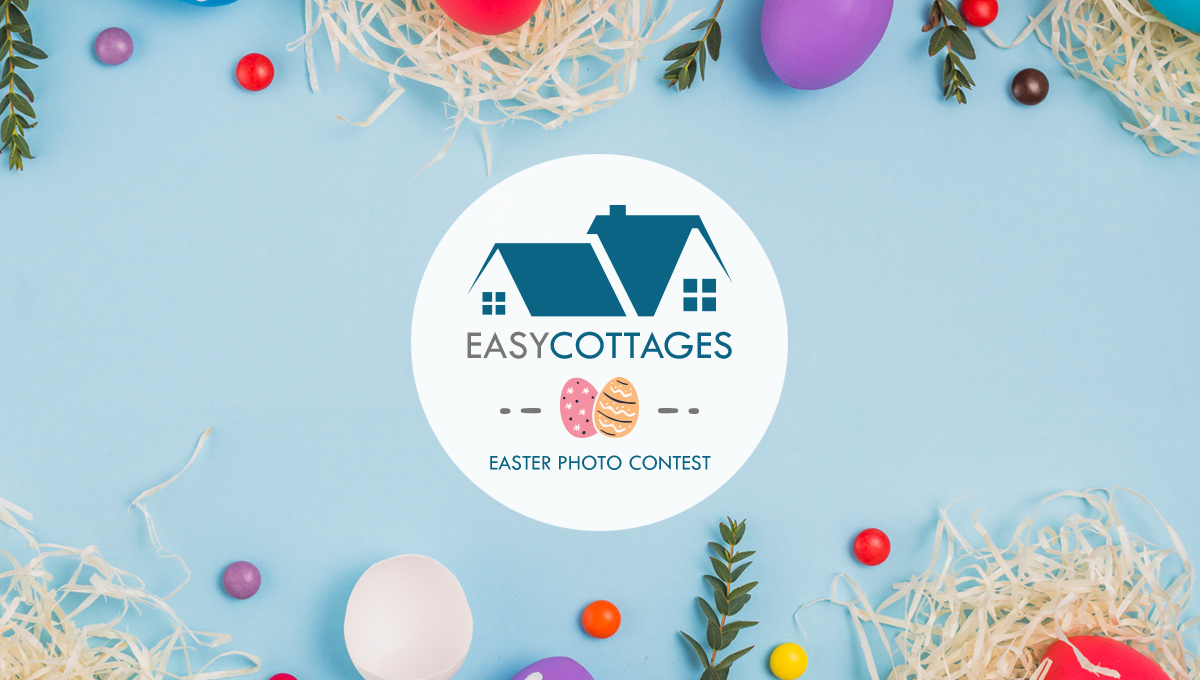 Easter contests