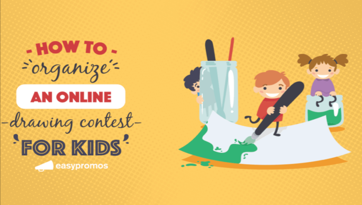 kidscontests